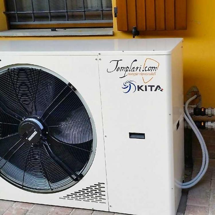 ecosolar-climatizzatori-aria-condizionata-bologna02