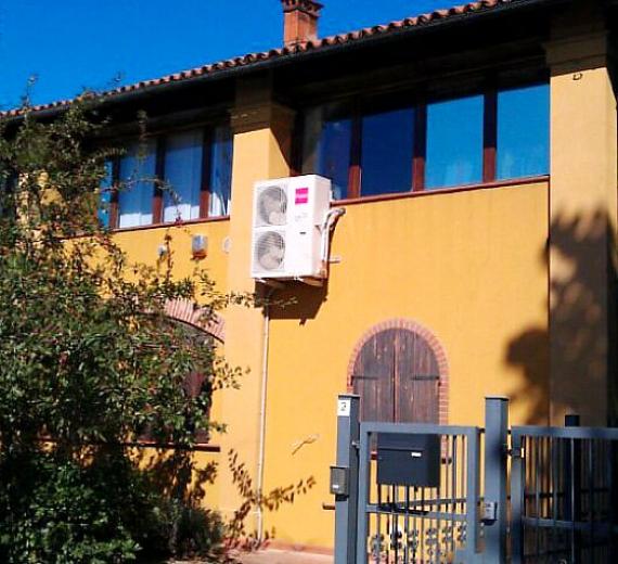 ecosolar-climatizzatori-aria-condizionata-bologna04
