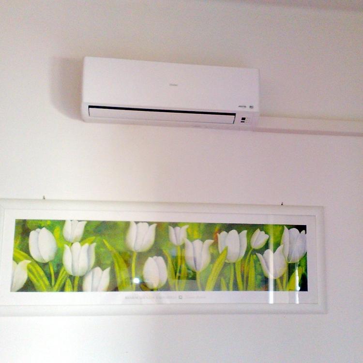 ecosolar-climatizzatori-aria-condizionata-bologna05