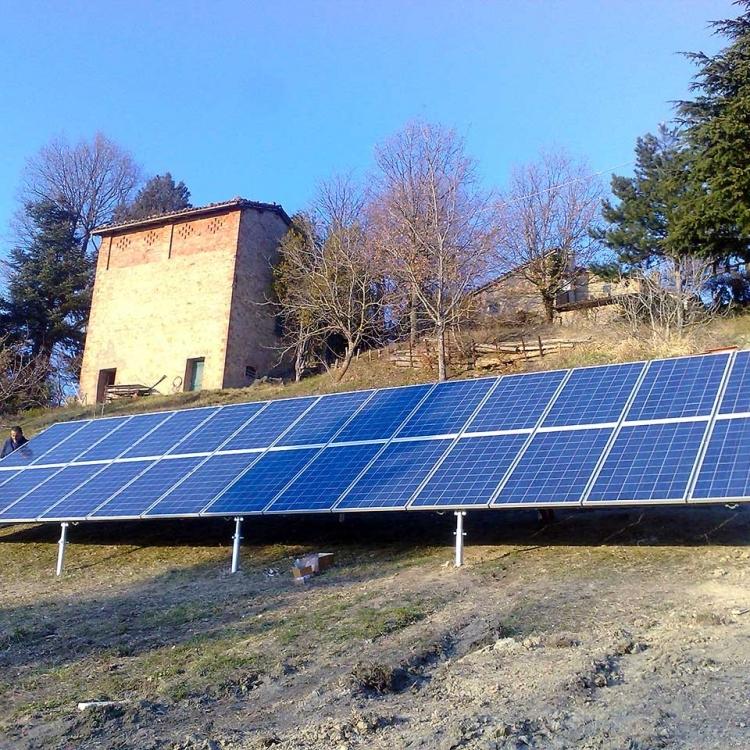 ecosolar-impianti-solari-bologna04
