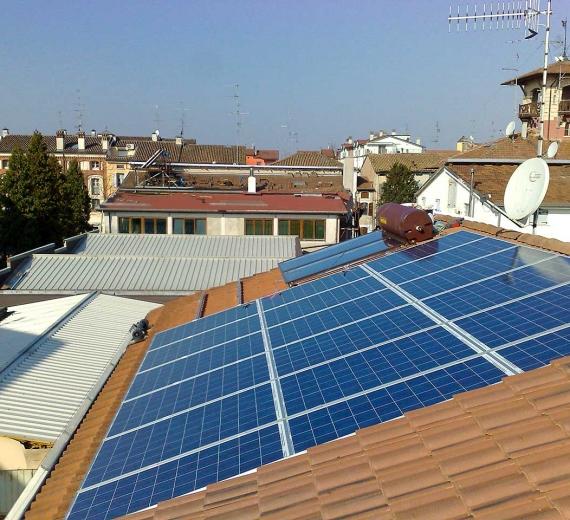 ecosolar-impianti-solari-bologna05