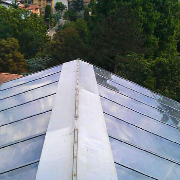 ecosolar-impianti-solari-bologna10