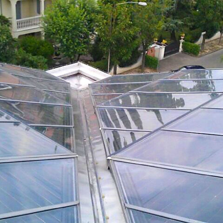 ecosolar-impianti-solari-bologna11