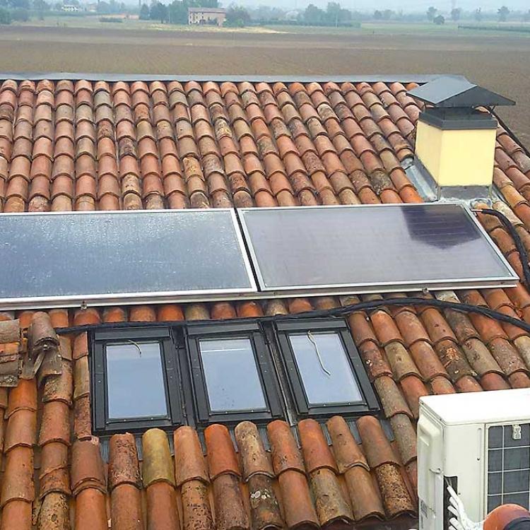 ecosolar-impianti-solari-bologna12