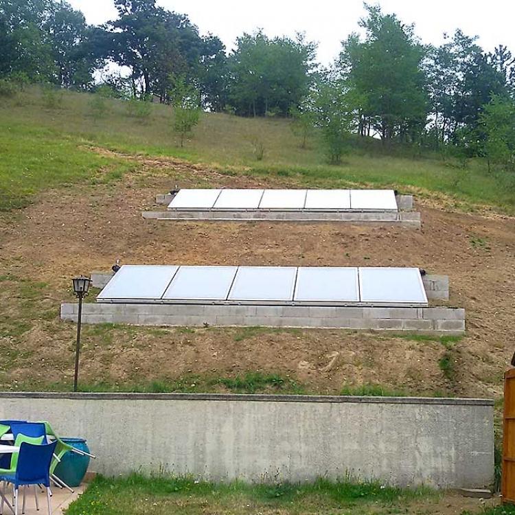 ecosolar-impianti-solari-bologna13