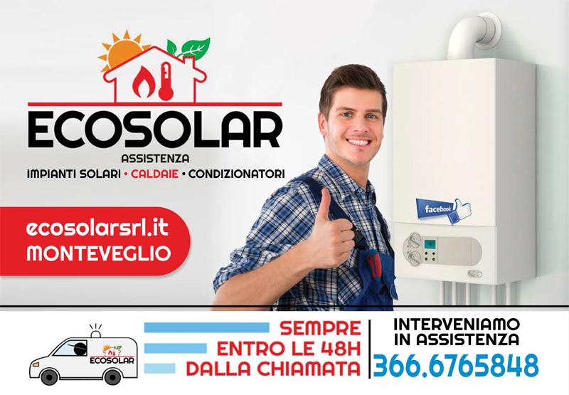 Ecosolar_2012_01