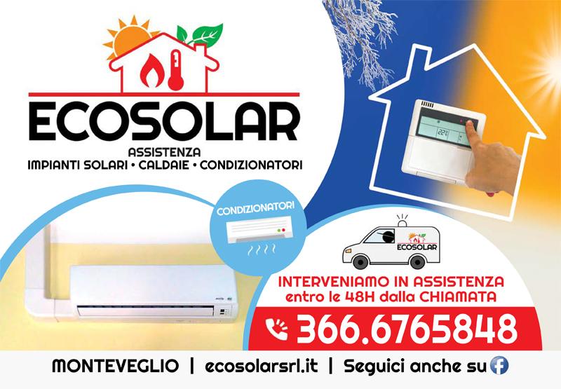 Ecosolar_2012_02
